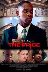 The.Price.2017.720p.AMZN.WEB-DL.DDP5.1.H.264-NTG ~ 1.3 GB