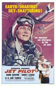 Jet.Pilot.1957.1080p.BluRay.REMUX.AVC.FLAC.2.0-EPSiLON – 19.2 GB