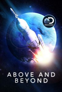 Above.and.Beyond-NASAs.Journey.to.Tomorrow.2018.720p.WEBRip.x264-CAFFEiNE ~ 2.2 GB