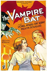 The.Vampire.Bat.1933.1080p.BluRay.REMUX.AVC.DTS-HD.MA.2.0-EPSiLON ~ 16.4 GB