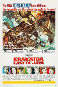 Krakatoa.East.of.Java.1968.1080p.BluRay.REMUX.AVC.DTS-HD.MA.2.0-EPSiLON ~ 26.1 GB