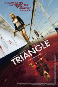 Triangle.2009.720p.BluRay.DTS.x264-ESiR ~ 5.6 GB