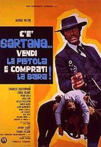 Sartanas.Here.Trade.Your.Pistol.for.a.Coffin.1970.720p.BluRay.x264-GHOULS – 4.4 GB