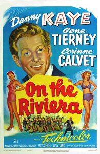 On.the.Riviera.1951.1080p.BluRay.REMUX.AVC.FLAC.1.0-EPSiLON ~ 24.2 GB