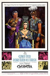Cleopatra.1963.720p.BluRay.DD5.1.x264-CRiSC ~ 11.7 GB