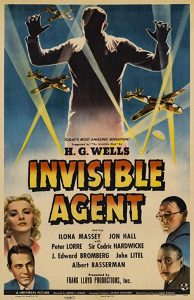 Invisible.Agent.1942.720p.BluRay.x264-SADPANDA – 2.6 GB