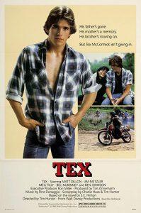 Tex.1982.1080p.AMZN.WEB-DL.DD2.0.H.264-QOQ ~ 9.9 GB