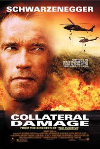 Collateral.Damage.2002.720p.BluRay.DD5.1.x264-CtrlHD – 5.5 GB