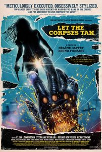 Let.the.Corpses.Tan.2017.720p.BluRay.DTS.x264-HDS – 5.2 GB