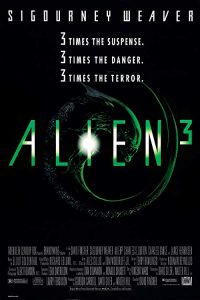 Alien.3.1992.SE.720p.BluRay.DTS.x264-ESiR ~ 6.7 GB