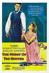 The.Night.of.the.Hunter.1955.1080p.BluRay.REMUX.AVC.FLAC.1.0-EPSiLON – 23.4 GB