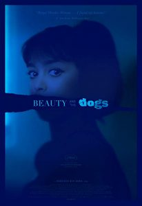 Beauty.and.the.Dogs.2017.720p.BluRay.x264-DEPTH – 4.4 GB