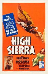 High.Sierra.1941.1080p.WEB-DL.DD2.0.H.264-SbR ~ 9.8 GB