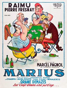 Marius.1931.720p.BluRay.AAC.x264-ZQ – 7.4 GB