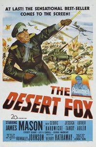 The.Desert.Fox.The.Story.of.Rommel.1951.720p.BluRay.x264-WiSDOM ~ 4.4 GB