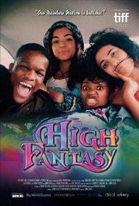 High.Fantasy.2017.BluRay.1080p.DTS.x264-CHD ~ 9.6 GB