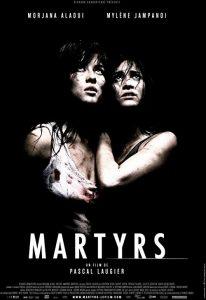 Martyrs.2008.REPACK.1080p.DTSHD.x264-FoRM ~ 9.0 GB