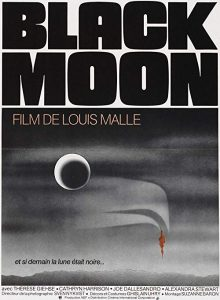 Black.Moon.1975.1080p.BluRay.x264-aAF – 6.6 GB