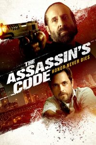 The.Assassin's.Code.2018.BluRay.720p.DTS.x264-MTeam – 6.1 GB
