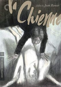 La.Chienne.1931.1080p.BluRay.REMUX.AVC.DTS-HD.MA.2.0-EPSiLON – 25.3 GB