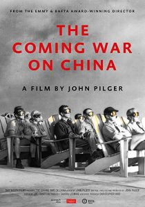 The.Coming.War.on.China.2016.1080p.AMZN.WEB-DL.DDP2.0.H.264-NTG ~ 3.7 GB