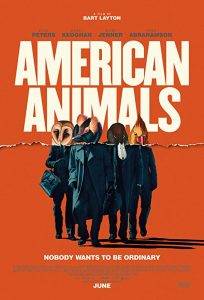 American.Animals.2018.BluRay.1080p.DTS-HD.MA.5.1.x264-MTeam – 7.9 GB