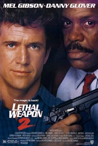 Lethal.Weapon.2.1989.1080p.BluRay.DTS.x264-PiPicK – 10.0 GB