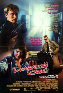 Dangerously.Close.1986.1080p.BluRay.x264-DiVULGED – 8.4 GB