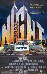 Night.Patrol.1984.1080p.AMZN.WEB-DL.AAC2.0.x264-ABM ~ 6.0 GB
