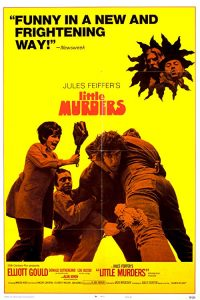 Little.Murders.1971.1080p.BluRay.X264-AMIABLE – 10.9 GB