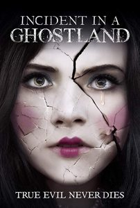 Ghostland.2018.PROPER.1080p.BluRay.DTS.x264-LoRD ~ 11.2 GB