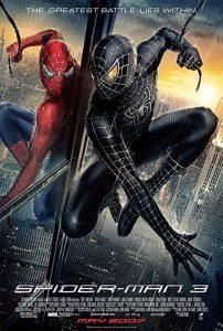 Spider-Man.3.2007.720p.BluRay.DD5.1.x264-CRiSC ~ 6.7 GB