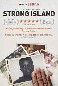 Strong.Island.2017.1080p.NF.WEB-DL.DD5.1.H.264-SiGMA – 3.7 GB