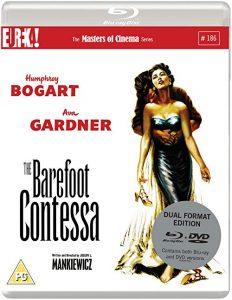 The.Barefoot.Contessa.1954.1080p.BluRay.REMUX.AVC.DTS-HD.MA.5.1-EPSiLON – 30.7 GB