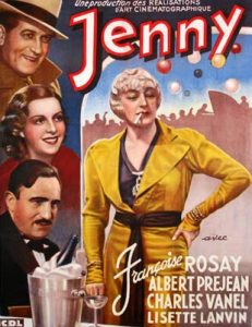 Jenny.1936.1080p.BluRay.REMUX.AVC.DTS-HD.MA.2.0-EPSiLON – 22.4 GB