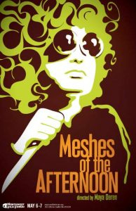Meshes.of.the.Afternoon.1943.720p.BluRay.x264-BiPOLAR ~ 444.8 MB