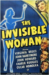 The.Invisible.Woman.1940.720p.BluRay.x264-SADPANDA ~ 2.6 GB