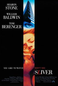 Sliver.1993.720p.BluRay.FLAC2.0.x264-DON – 5.4 GB
