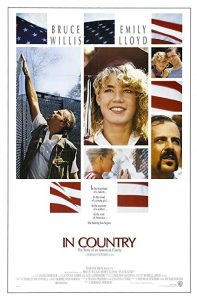 In.Country.1989.1080p.AMZN.WEB-DL.DDP2.0.H.264-ABM – 10.6 GB
