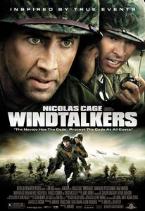 Windtalkers.2002.720p.BluRay.x264-DON ~ 11.9 GB