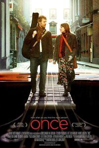 Once.2006.BluRay.720p.x264.DTS-CtrlHD – 4.4 GB