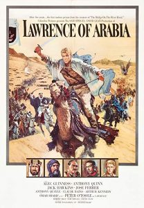 Lawrence.Of.Arabia.1962.2160p.SDR.WEBRip.DTS-HD.MA.5.1.x265-GASMASK ~ 45.8 GB