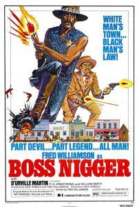 Boss.Nigger.1975.720p.BDRip.x264-BONi ~ 3.2 GB