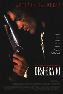 Desperado.1995.720p.BluRay.DTS.x264-CRiSC ~ 7.9 GB