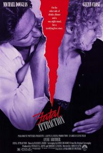 Fatal.Attraction.1987.Bluray.720p.DTS.x264-CHD – 4.4 GB