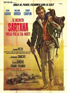 If.You.Meet.Sartana.Pray.for.Your.Death.1968.720p.BluRay.x264-GHOULS – 4.4 GB