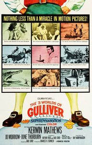 The.3.Worlds.of.Gulliver.1960.1080p.BluRay.REMUX.AVC.DTS-HD.MA.2.0-EPSiLON ~ 15.2 GB