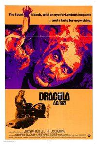 Dracula.A.D.1972.1972.720p.BluRay.x264-VETO ~ 4.4 GB