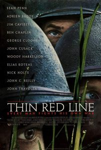 The.Thin.Red.Line.1998.720p.BluRay.DTS.x264-DON ~ 9.1 GB