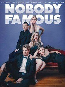 Nobody.Famous.2018.1080p.WEB-DL.DD5.1.H264-CMRG ~ 3.1 GB